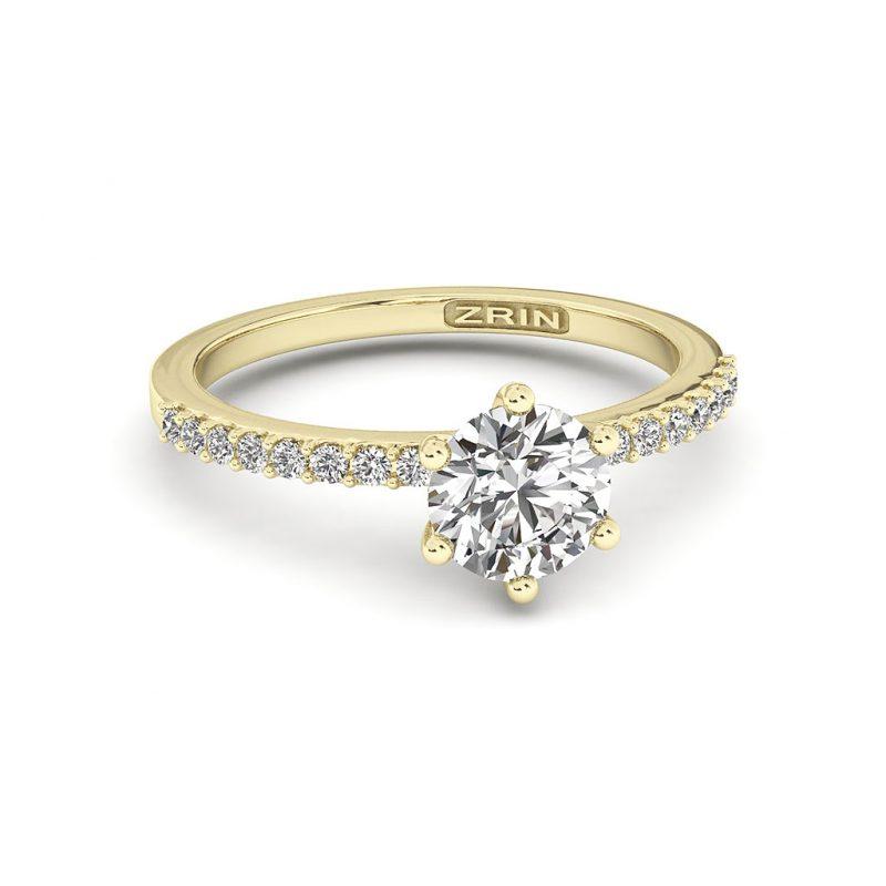 Zarucnicki-prsten-ZRIN-model-724-zuto-zlato-2-PHS