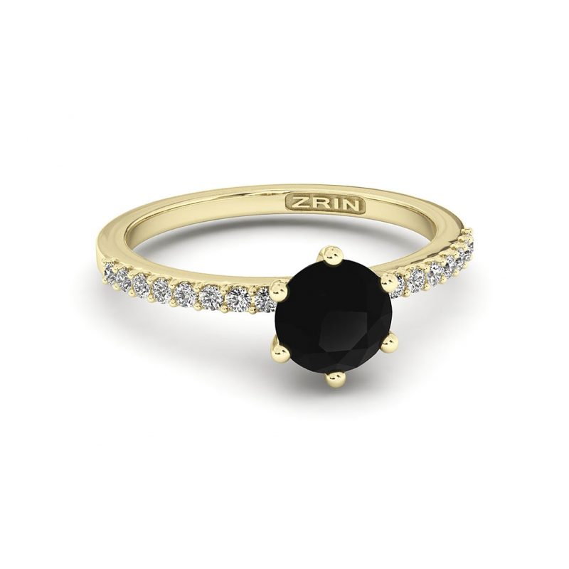 Zarucnicki-prsten-ZRIN-model-724-zuto-zlato-2-PHS-BL