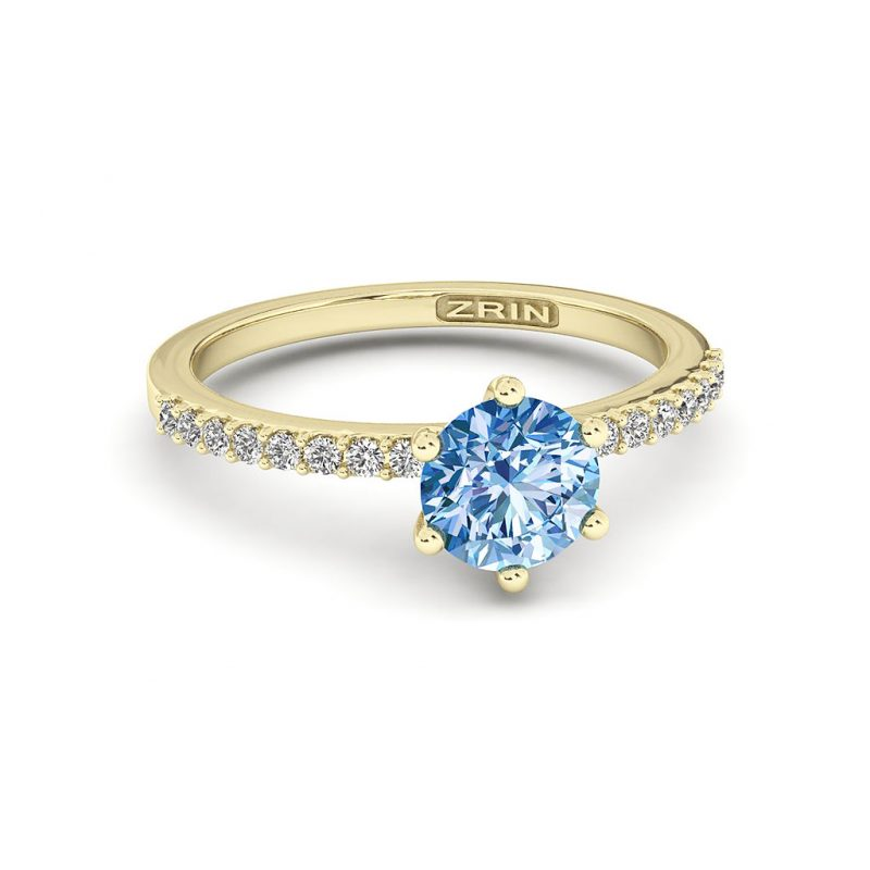 Zarucnicki-prsten-ZRIN-model-724-zuto-zlato-2-PHS-DB
