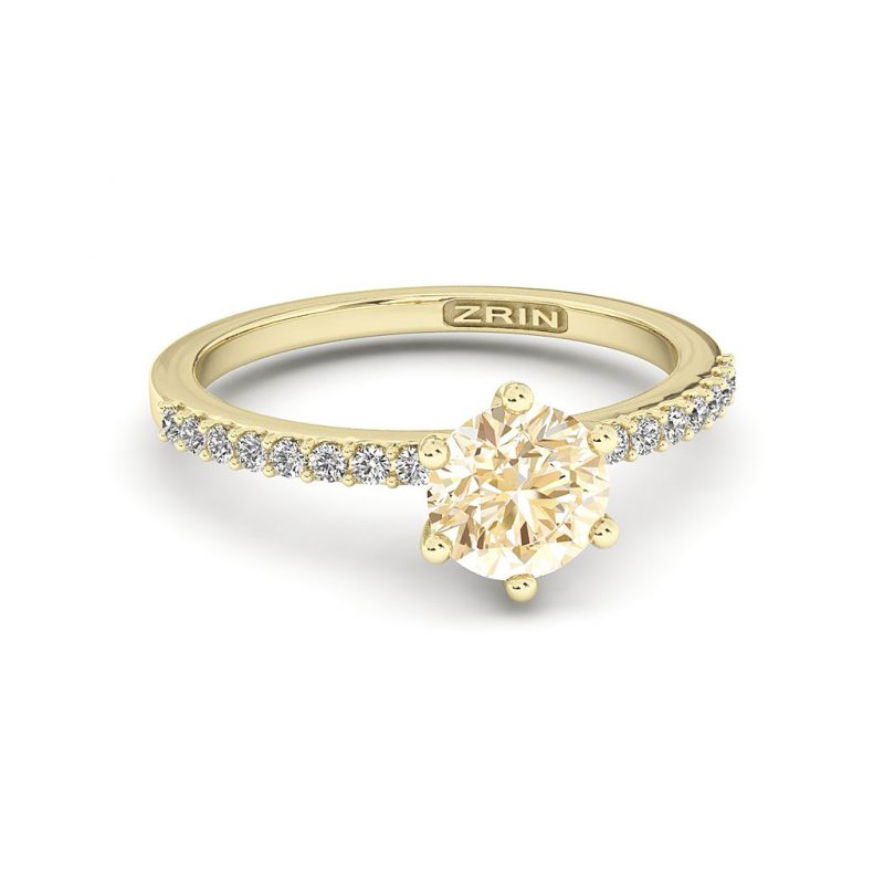 Zarucnicki-prsten-ZRIN-model-724-zuto-zlato-2-PHS-DBR