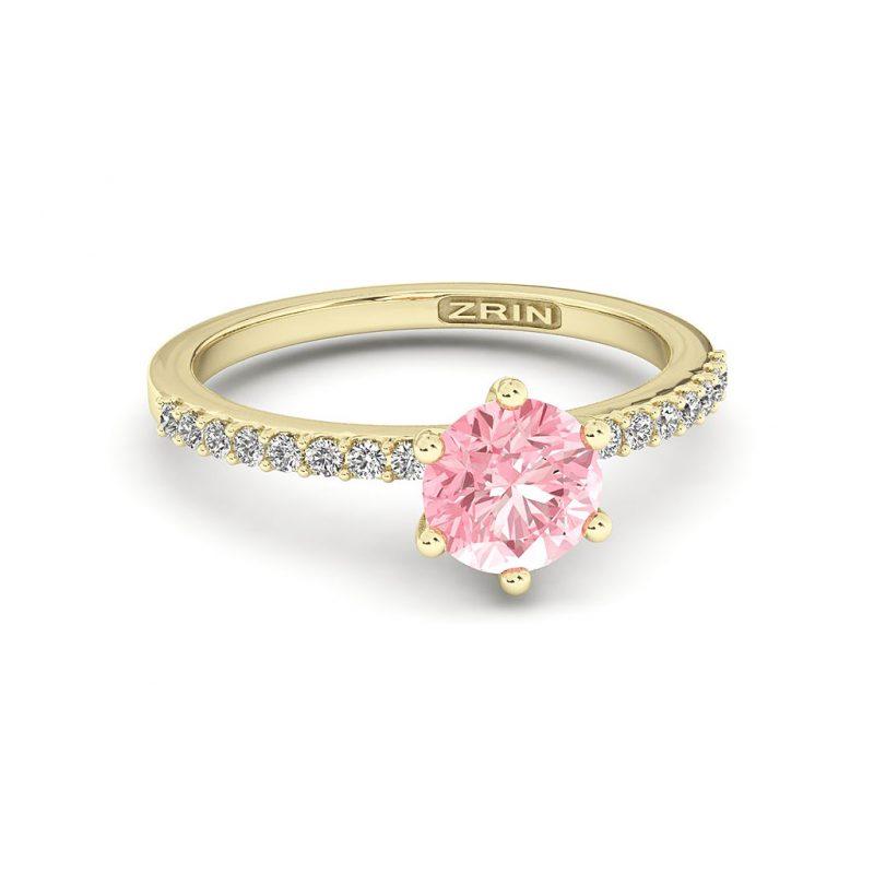 Zarucnicki-prsten-ZRIN-model-724-zuto-zlato-2-PHS-DP