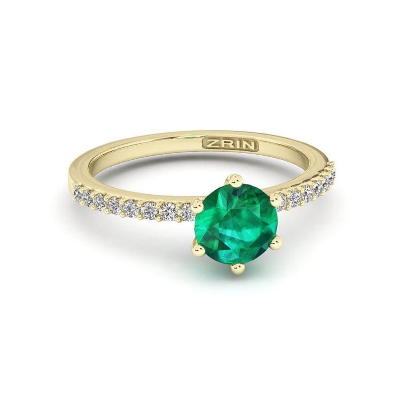 Zarucnicki-prsten-ZRIN-model-724-zuto-zlato-2-PHS-EM