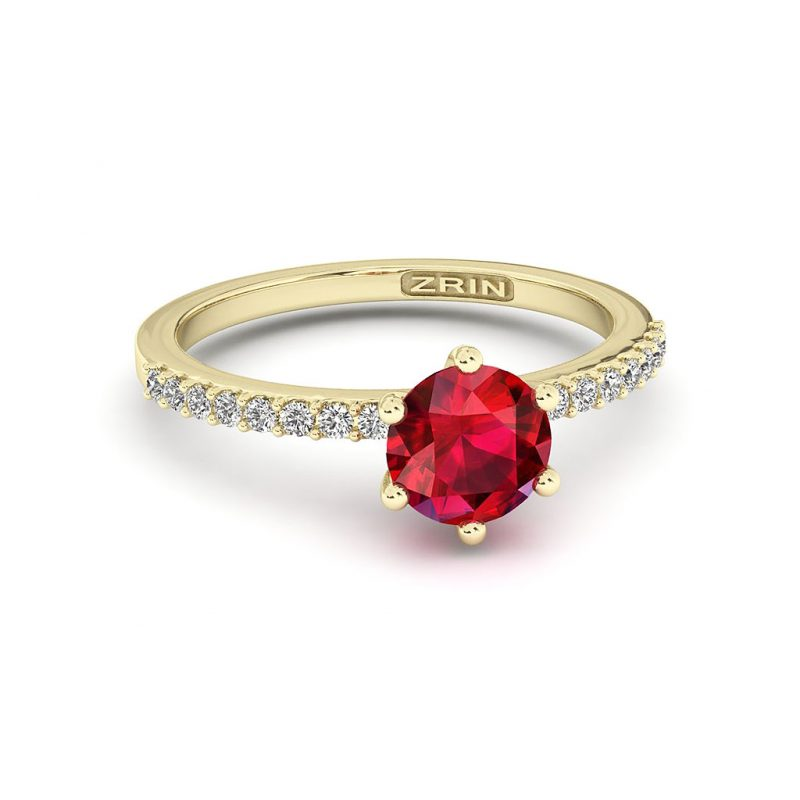 Zarucnicki-prsten-ZRIN-model-724-zuto-zlato-2-PHS-RU
