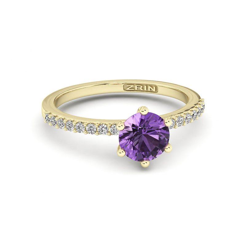 Zarucnicki-prsten-ZRIN-model-724-zuto-zlato-2-PHS-SV