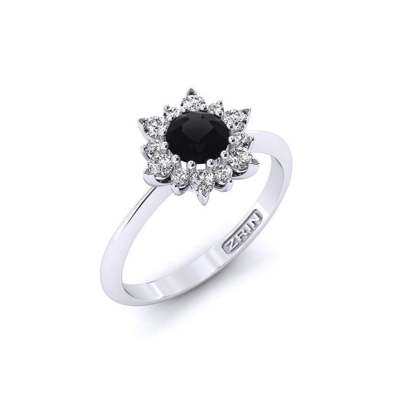 Zarucnicki-prsten-ZRIN-model-344-bijelo-zlato-platina-1-PHS-BL - Copy