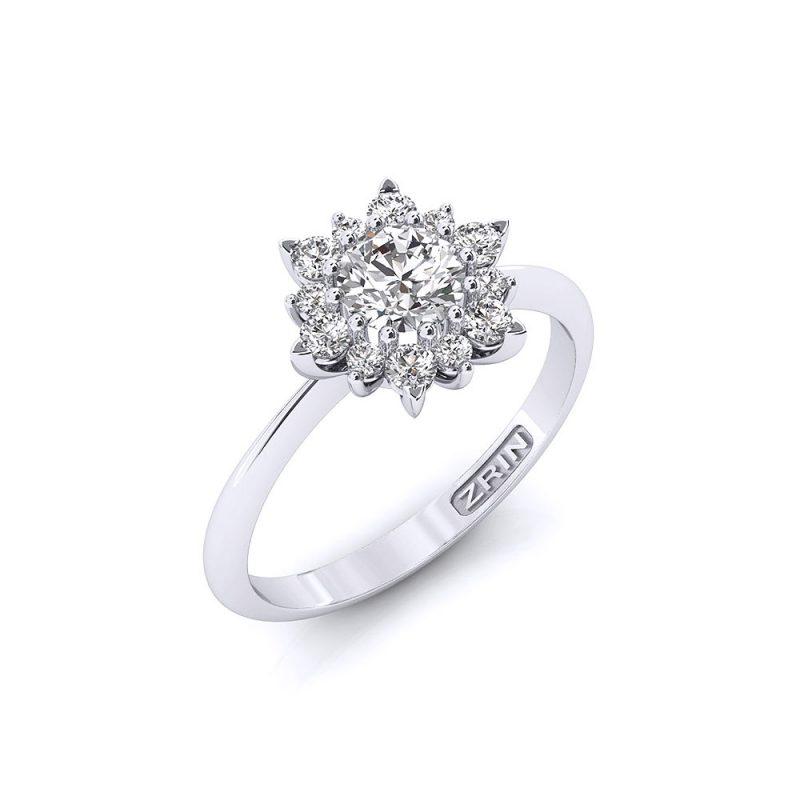 Zarucnicki-prsten-ZRIN-model-344-bijelo-zlato-platina-1Zarucnicki-prsten-ZRIN-model-344-bijelo-zlato-platina-1-PHS - Copy - Copy