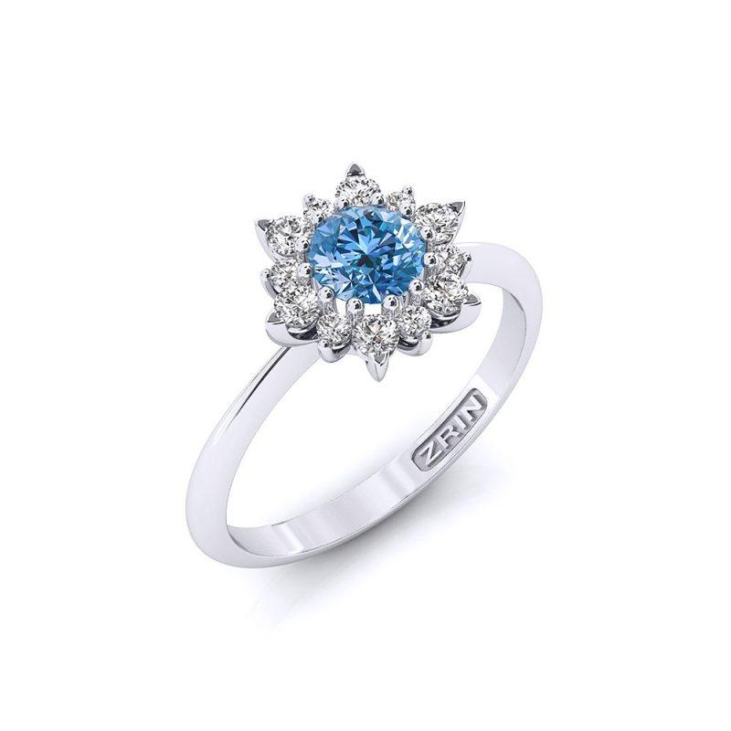Zarucnicki-prsten-ZRIN-model-344-bijelo-zlato-platina-1-PHS-DB - Copy