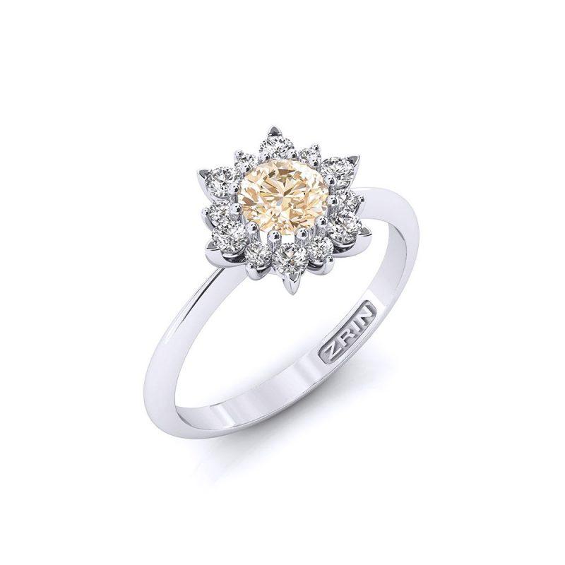 Zarucnicki-prsten-ZRIN-model-344-bijelo-zlato-platina-1-PHS-DBR - Copy