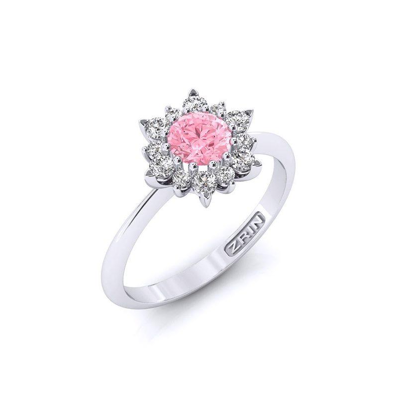 Zarucnicki-prsten-ZRIN-model-344-bijelo-zlato-platina-1-PHS-DP - Copy
