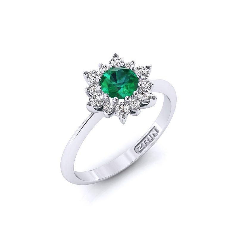 Zarucnicki-prsten-ZRIN-model-344-bijelo-zlato-platina-1-PHS-EM - Copy