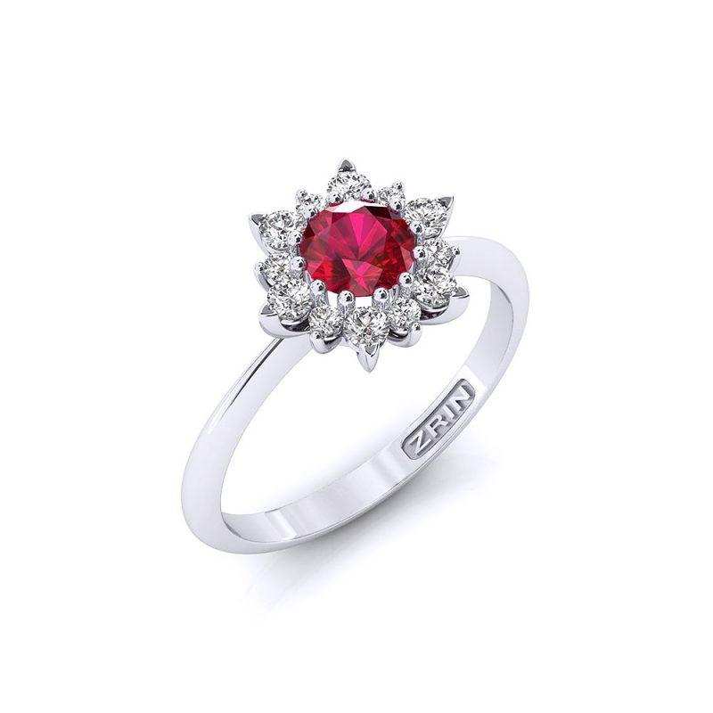 Zarucnicki-prsten-ZRIN-model-344-bijelo-zlato-platina-1-PHS-RU - Copy