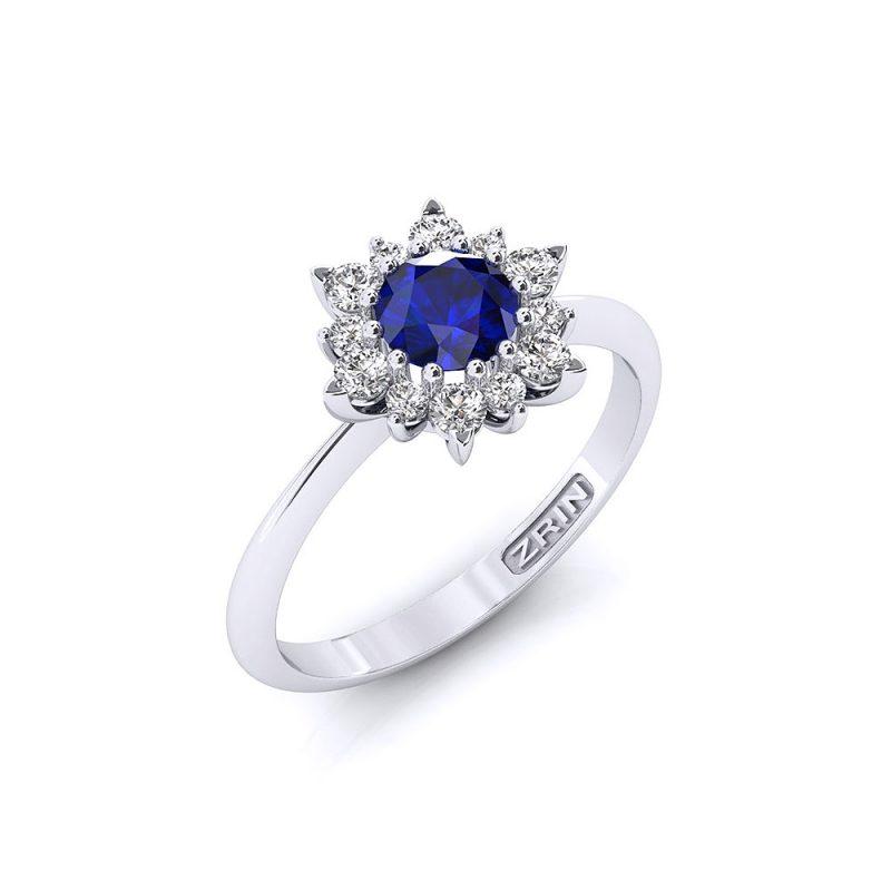 Zarucnicki-prsten-ZRIN-model-344-bijelo-zlato-platina-1-PHS-SB - Copy