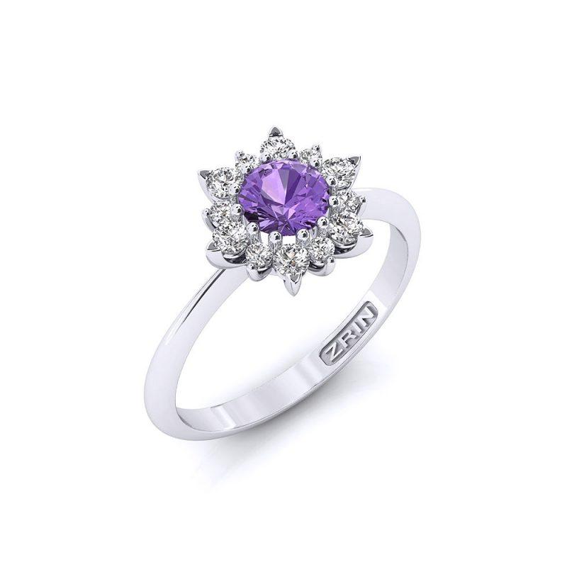Zarucnicki-prsten-ZRIN-model-344-bijelo-zlato-platina-1-PHS-SV