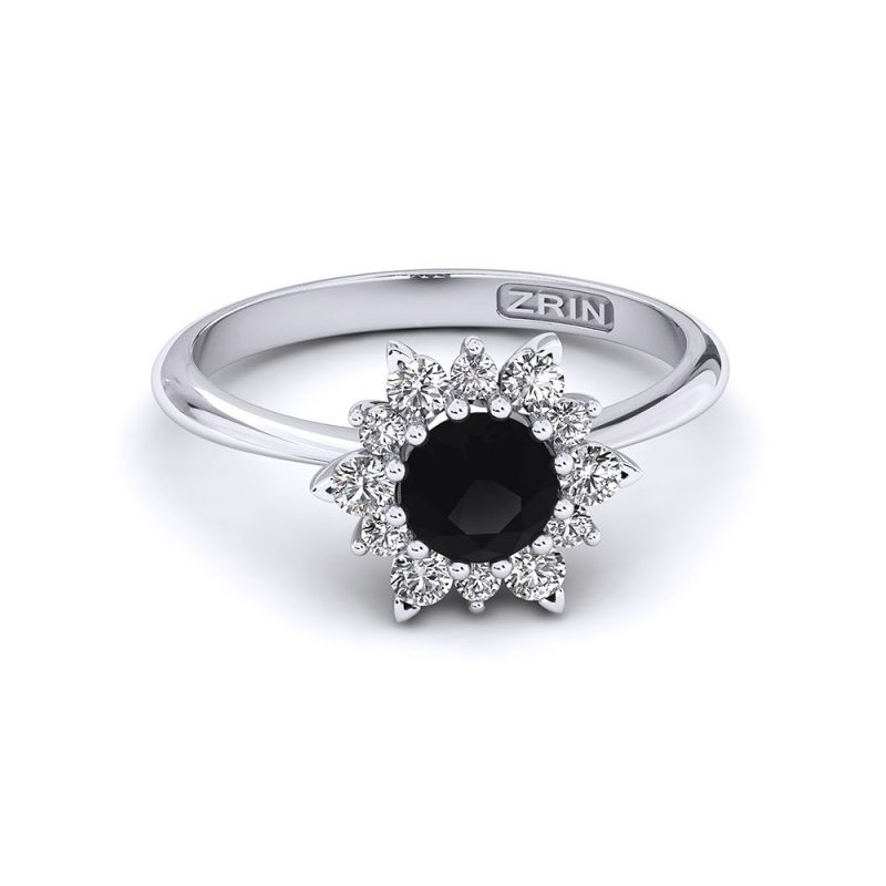 Zarucnicki-prsten-ZRIN-model-344-bijelo-zlato-platina-2-PHS-BL - Copy