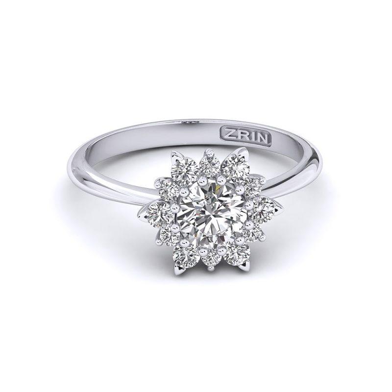 Zarucnicki-prsten-ZRIN-model-344-bijelo-zlato-platina-2-PHS - Copy