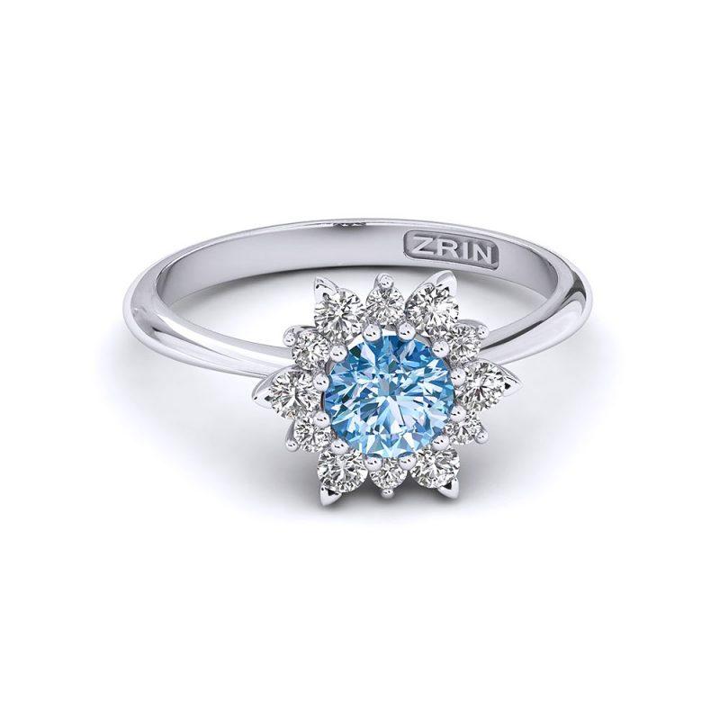 Zarucnicki-prsten-ZRIN-model-344-bijelo-zlato-platina-2-PHS-DB - Copy