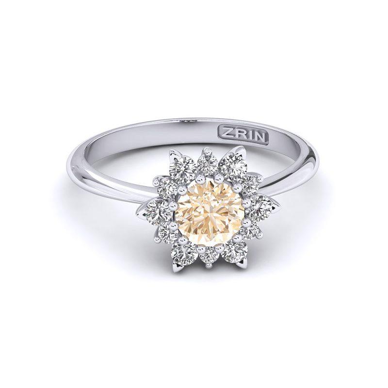 Zarucnicki-prsten-ZRIN-model-344-bijelo-zlato-platina-2-PHS-DBR - Copy