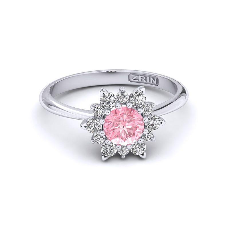 Zarucnicki-prsten-ZRIN-model-344-bijelo-zlato-platina-2-PHS-DP - Copy