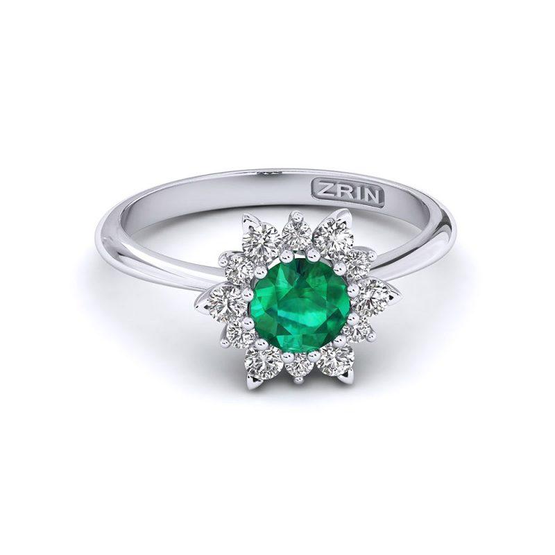 Zarucnicki-prsten-ZRIN-model-344-bijelo-zlato-platina-2-PHS-EM - Copy