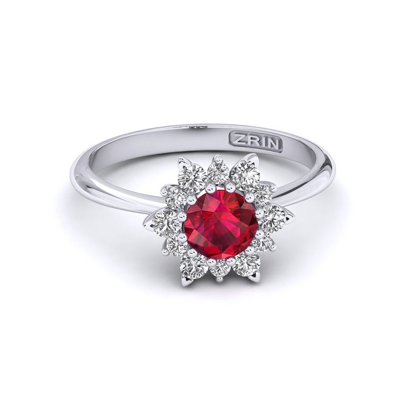 Zarucnicki-prsten-ZRIN-model-344-bijelo-zlato-platina-2-PHS-RU - CopyZarucnicki-prsten-ZRIN-model-344-bijelo-zlato-platina-2-PHS-RU - Copy