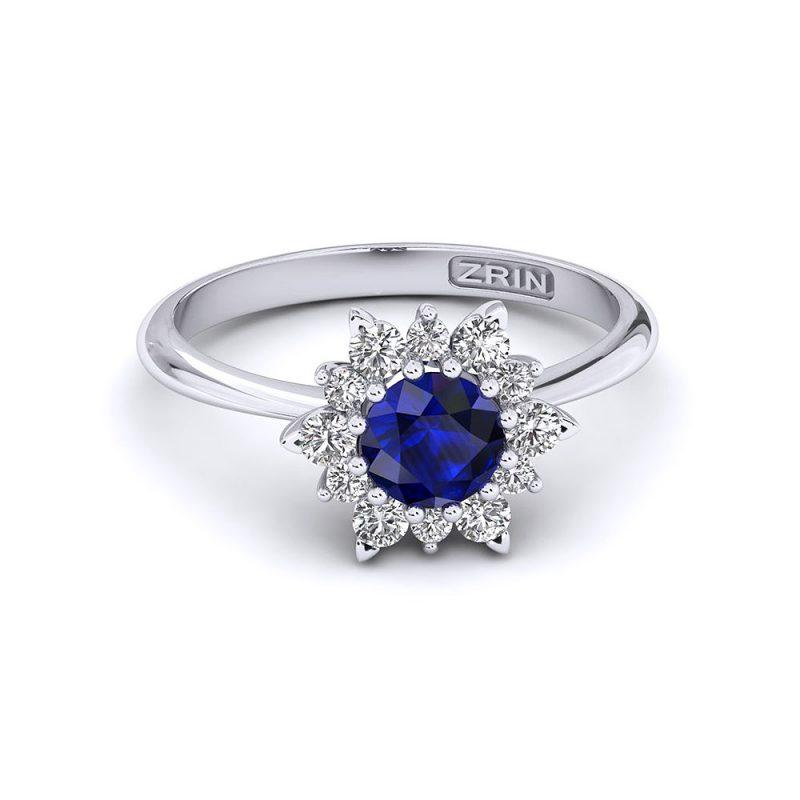 Zarucnicki-prsten-ZRIN-model-344-bijelo-zlato-platina-2-PHS-SB