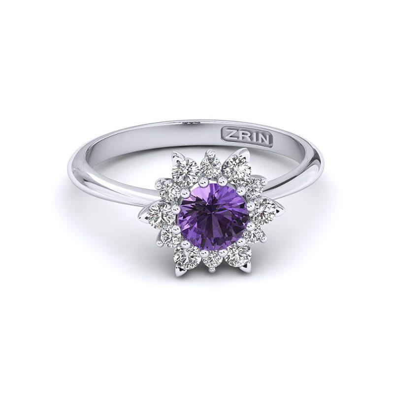 Zarucnicki-prsten-ZRIN-model-344-bijelo-zlato-platina-2-PHS-SV