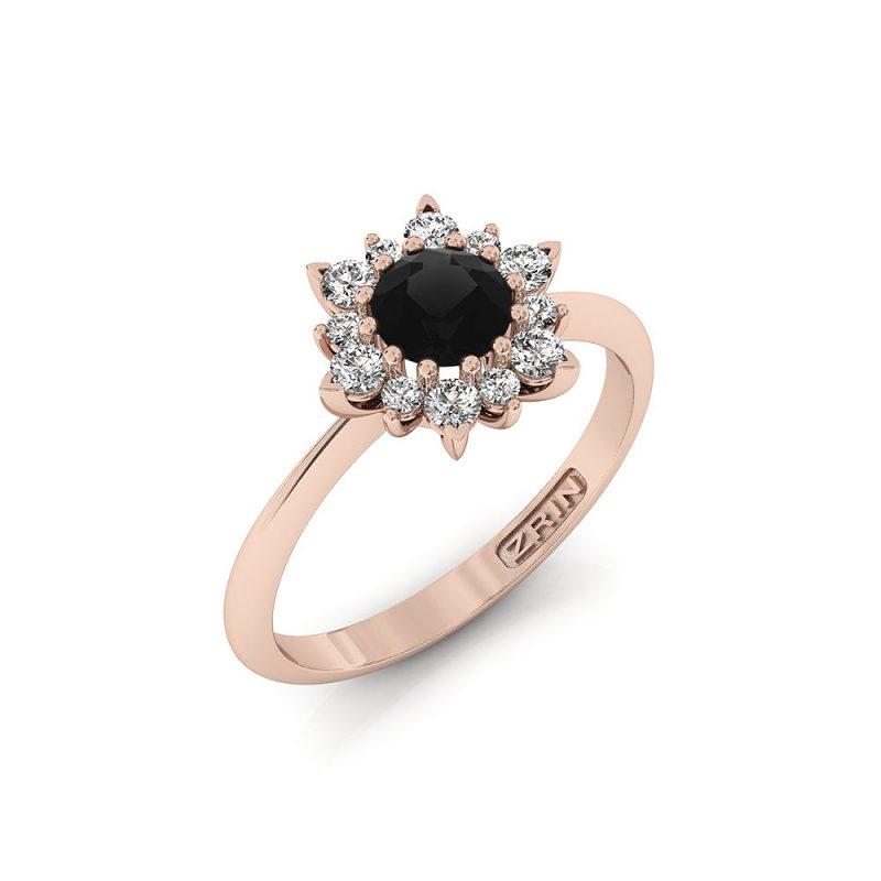 Zarucnicki-prsten-ZRIN-model-344-crveno-zlato-1-PHS-BL - Copy