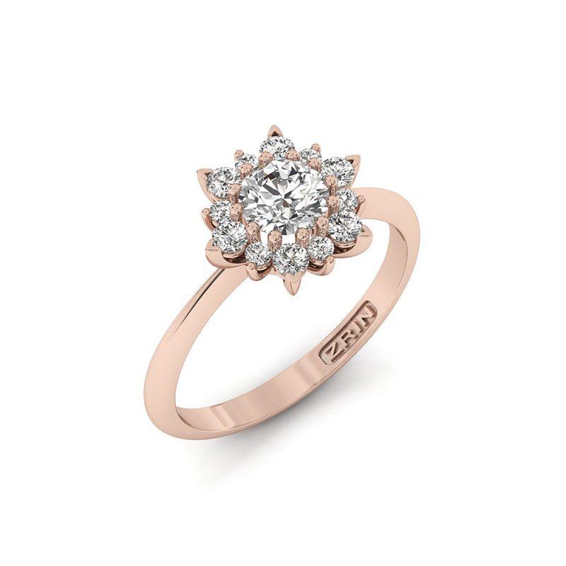 Zarucnicki-prsten-ZRIN-model-344-crveno-zlato-1-PHS - Copy