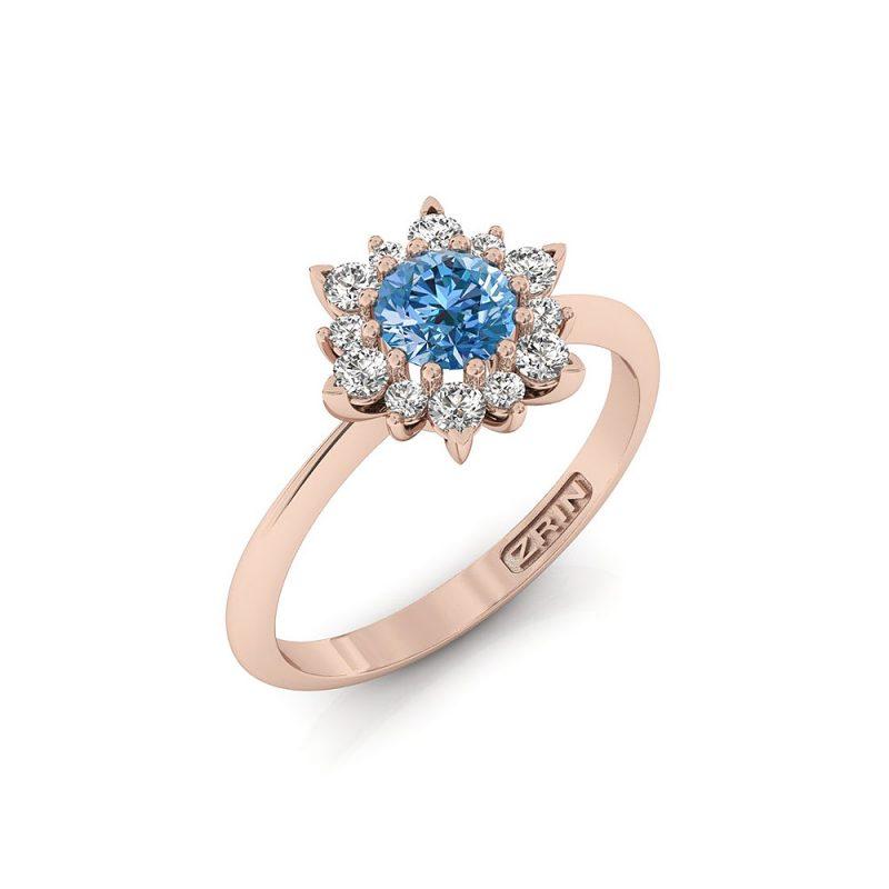 Zarucnicki-prsten-ZRIN-model-344-crveno-zlato-1-PHS-DB - Copy