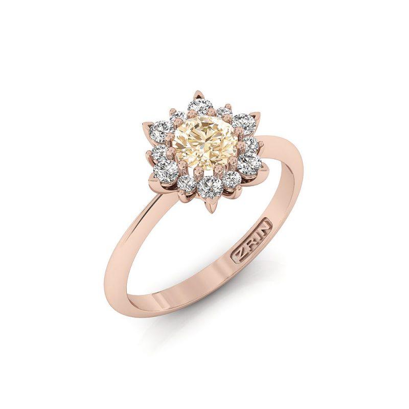 Zarucnicki-prsten-ZRIN-model-344-crveno-zlato-1-PHS-DBR - Copy