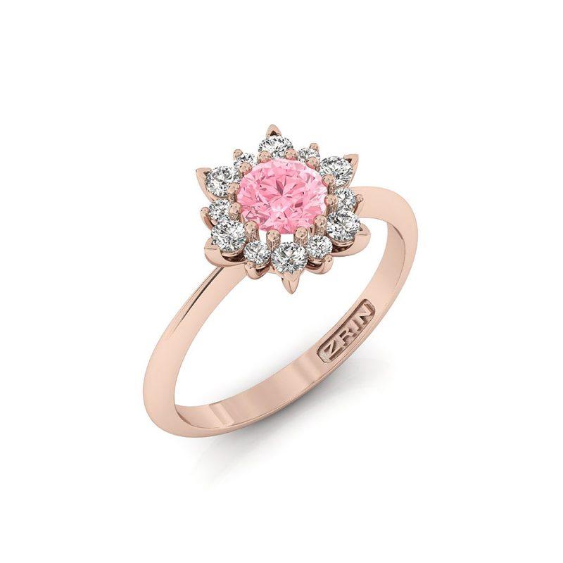 Zarucnicki-prsten-ZRIN-model-344-crveno-zlato-1-PHS-DP - Copy