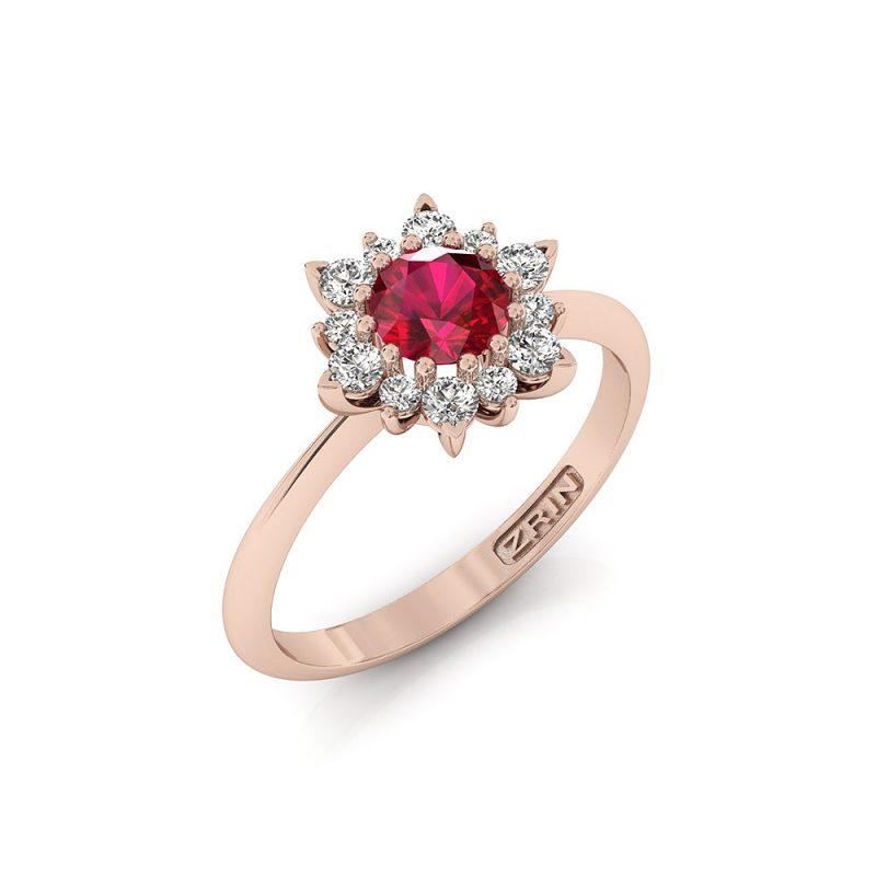 Zarucnicki-prsten-ZRIN-model-344-crveno-zlato-1-PHS-RU