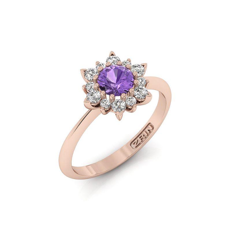 Zarucnicki-prsten-ZRIN-model-344-crveno-zlato-1-PHS-SV
