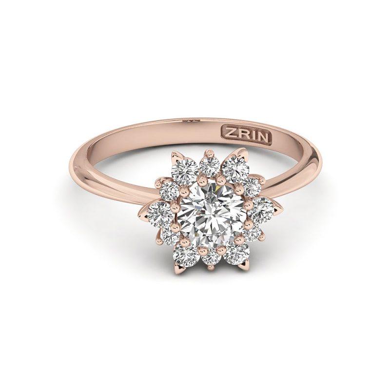 Zarucnicki-prsten-ZRIN-model-344-crveno-zlato-2-PHS - Copy