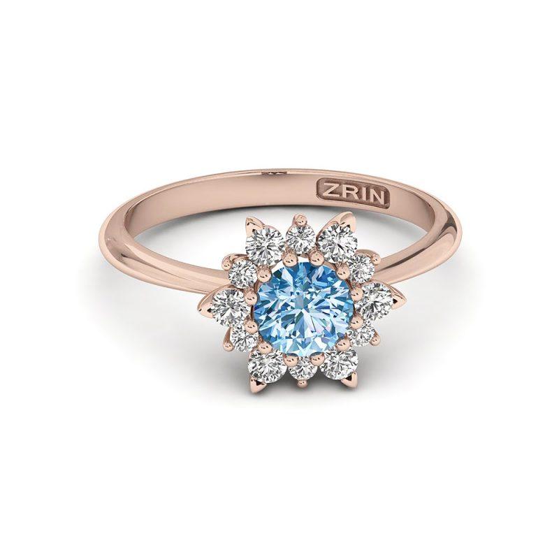 Zarucnicki-prsten-ZRIN-model-344-crveno-zlato-2-PHS-DB - Copy