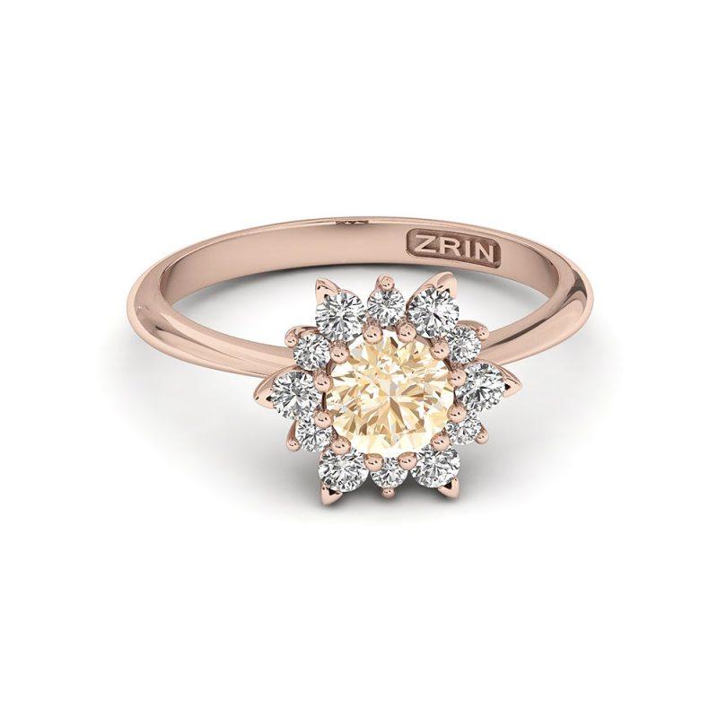 Zarucnicki-prsten-ZRIN-model-344-crveno-zlato-2-PHS-DBR - Copy