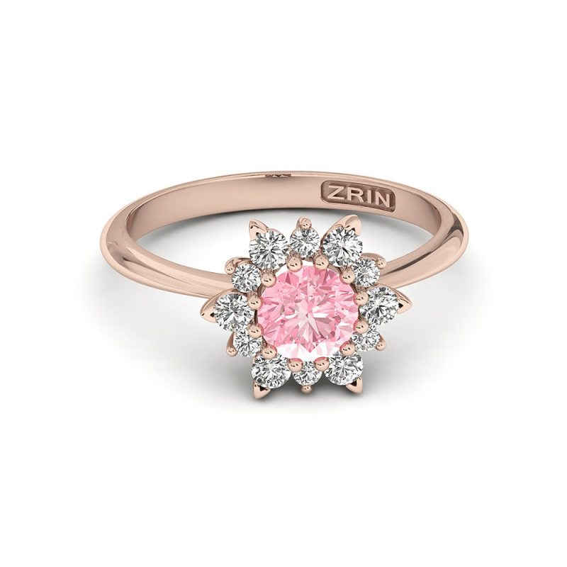 Zarucnicki-prsten-ZRIN-model-344-crveno-zlato-2-PHS-DP - Copy