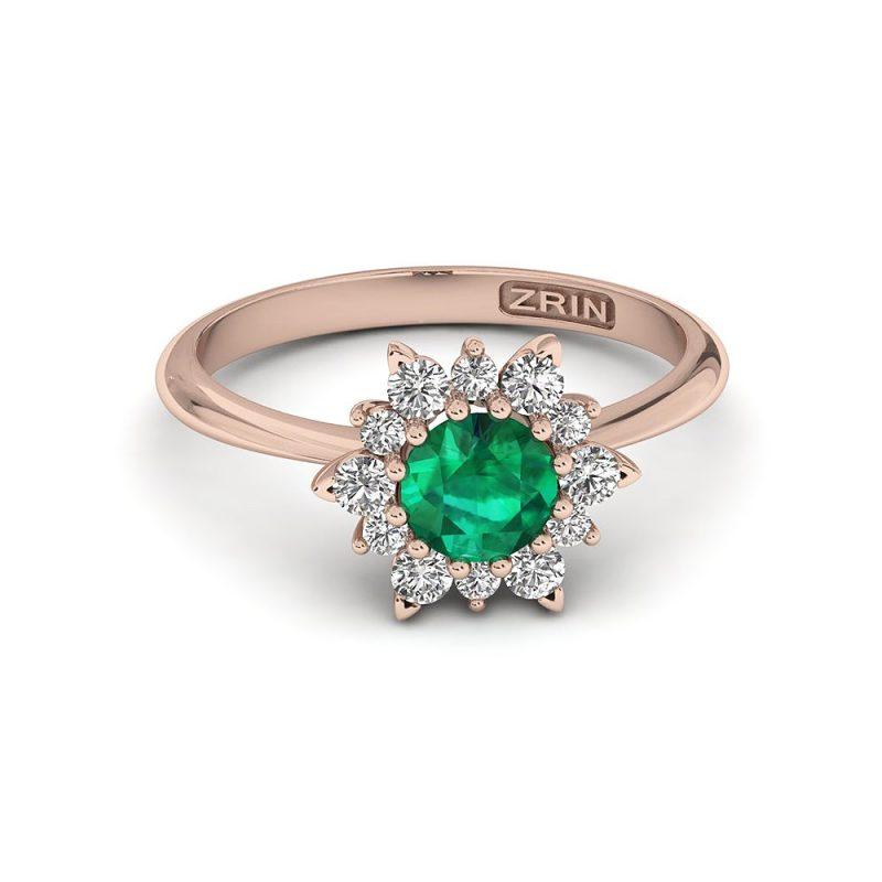Zarucnicki-prsten-ZRIN-model-344-crveno-zlato-2-PHS-EM - Copy