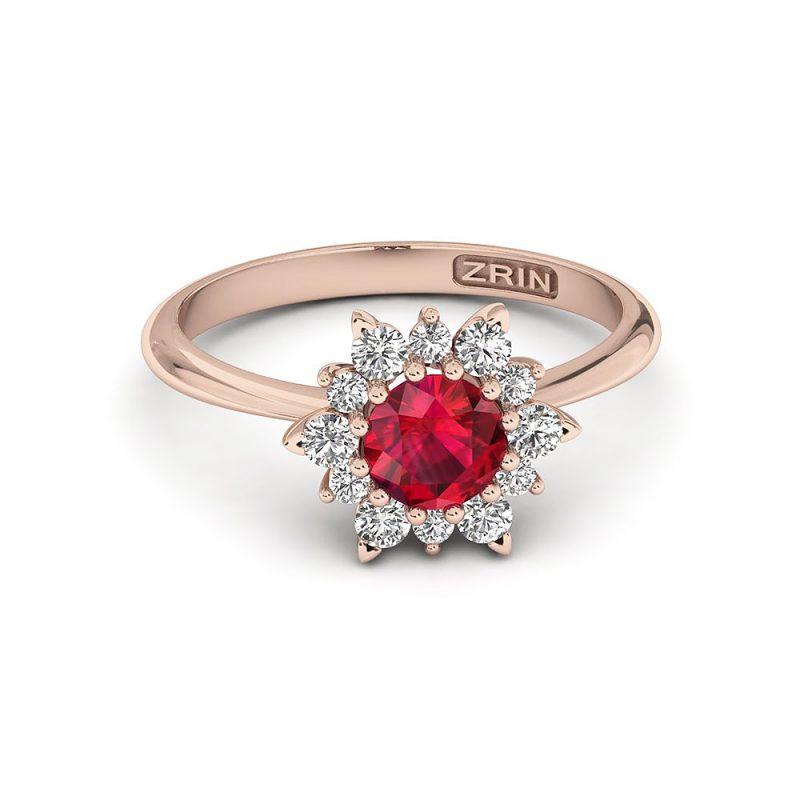 Zarucnicki-prsten-ZRIN-model-344-crveno-zlato-2-PHS-RU