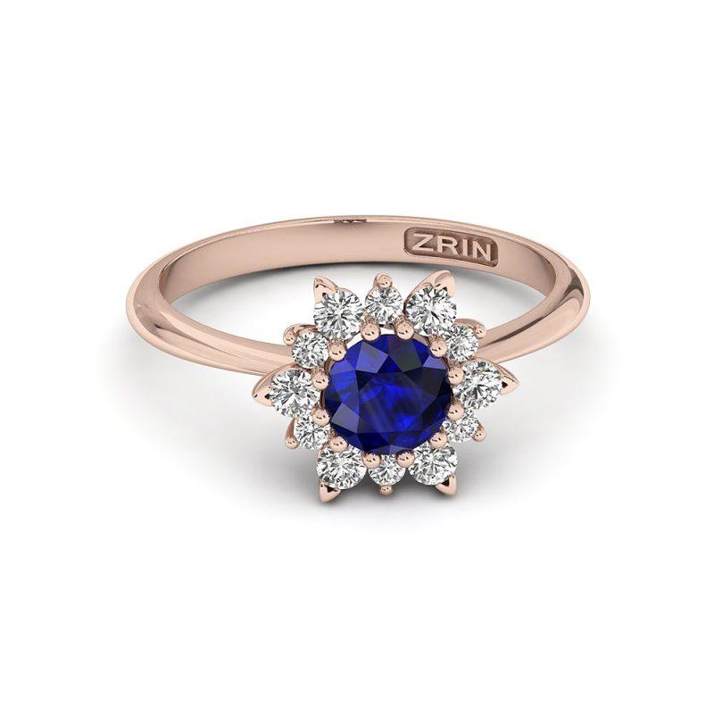 Zarucnicki-prsten-ZRIN-model-344-crveno-zlato-2-PHS-SB