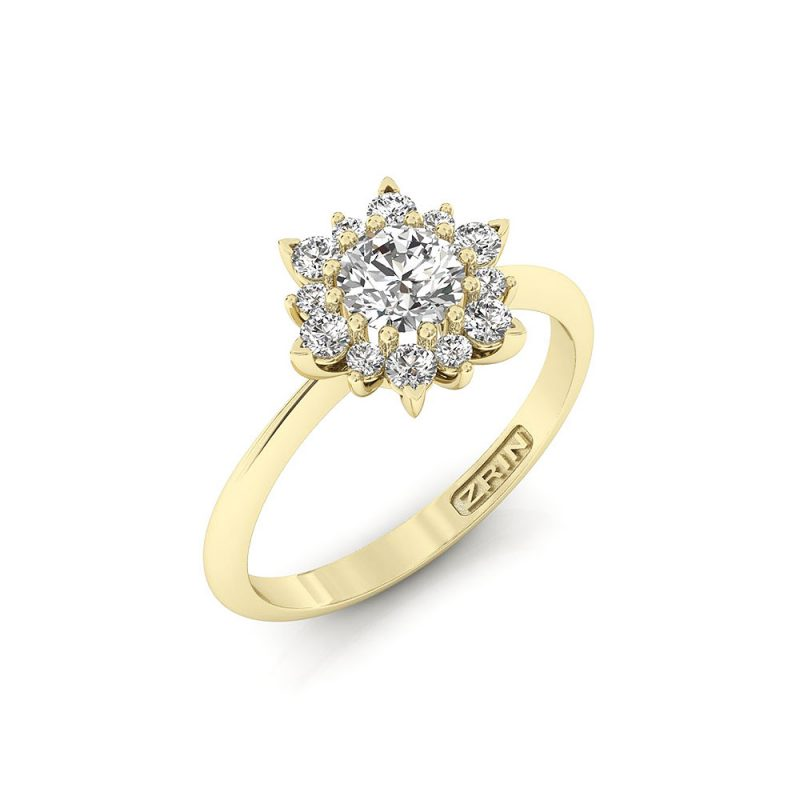Zarucnicki-prsten-ZRIN-model-344-zuto-zlato-1-PHS - Copy