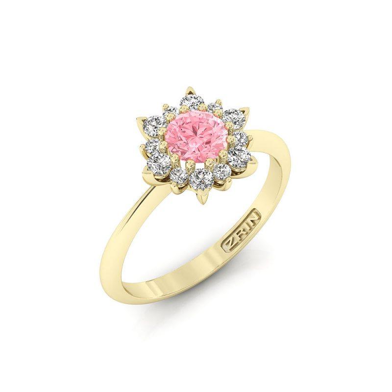 Zarucnicki-prsten-ZRIN-model-344-zuto-zlato-1-PHS-DP - Copy