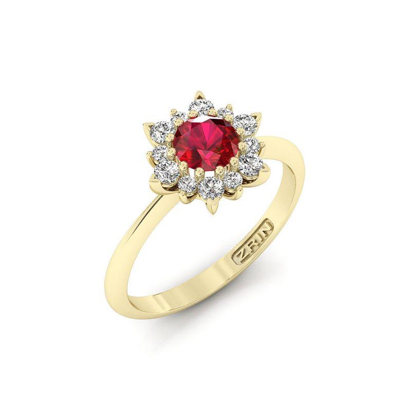 Zarucnicki-prsten-ZRIN-model-344-zuto-zlato-1-PHS-RU