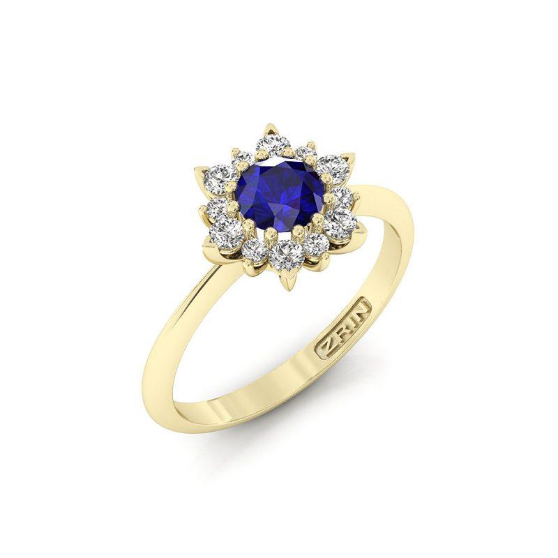 Zarucnicki-prsten-ZRIN-model-344-zuto-zlato-1-PHS-SB