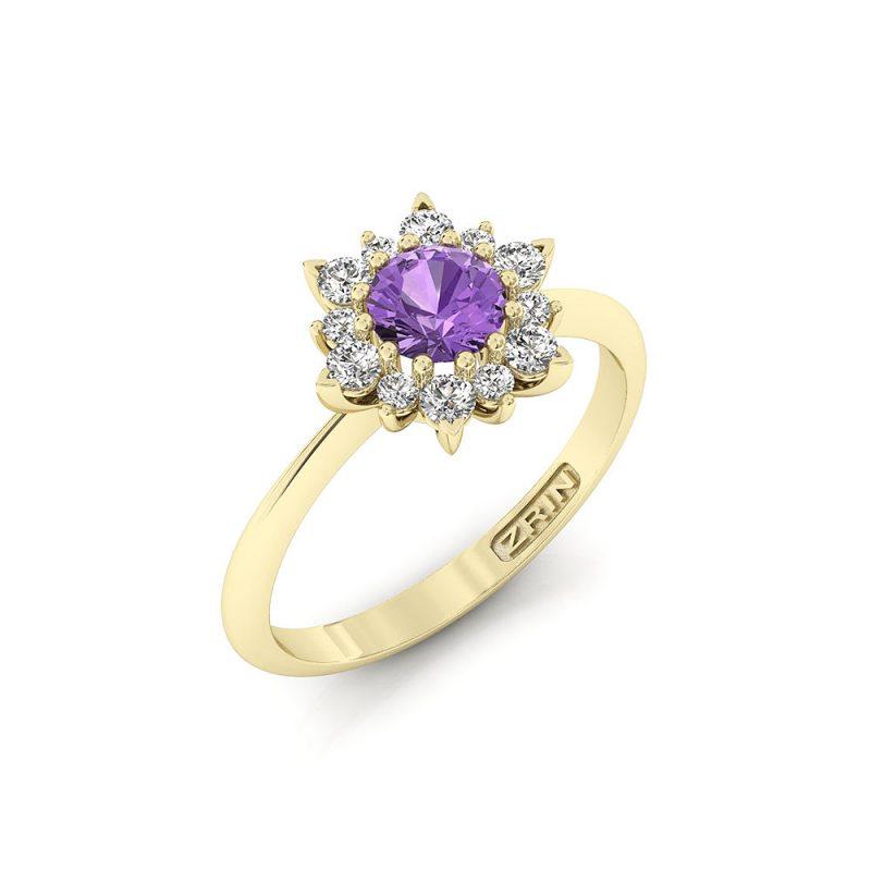 Zarucnicki-prsten-ZRIN-model-344-zuto-zlato-1-PHS-SV