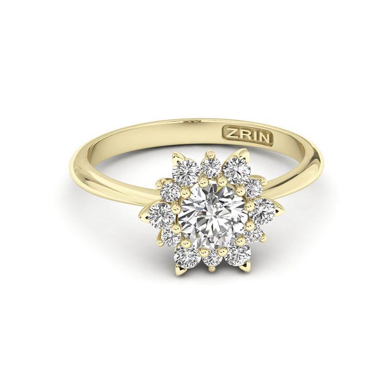 Zarucnicki-prsten-ZRIN-model-344-zuto-zlato-2-PHS