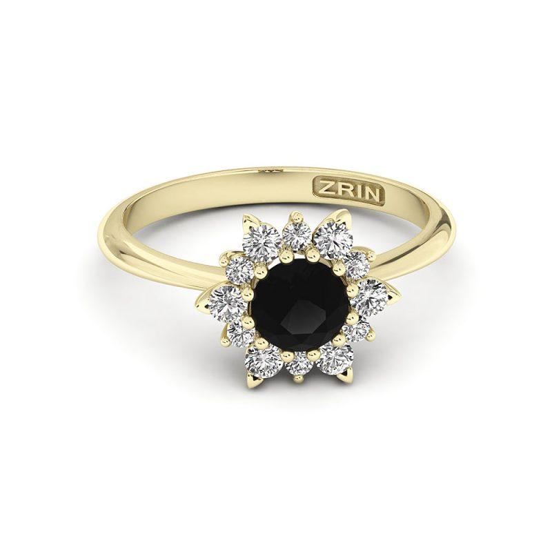 Zarucnicki-prsten-ZRIN-model-344-zuto-zlato-2-PHS-BL