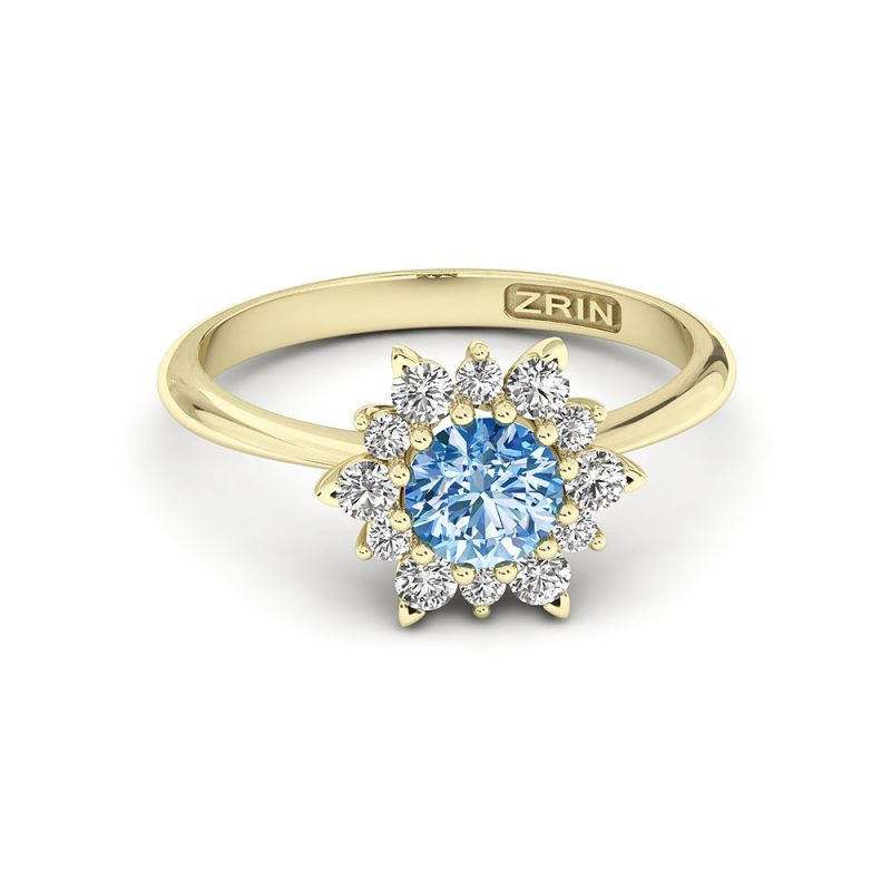 Zarucnicki-prsten-ZRIN-model-344-zuto-zlato-2-PHS-DB - Copy