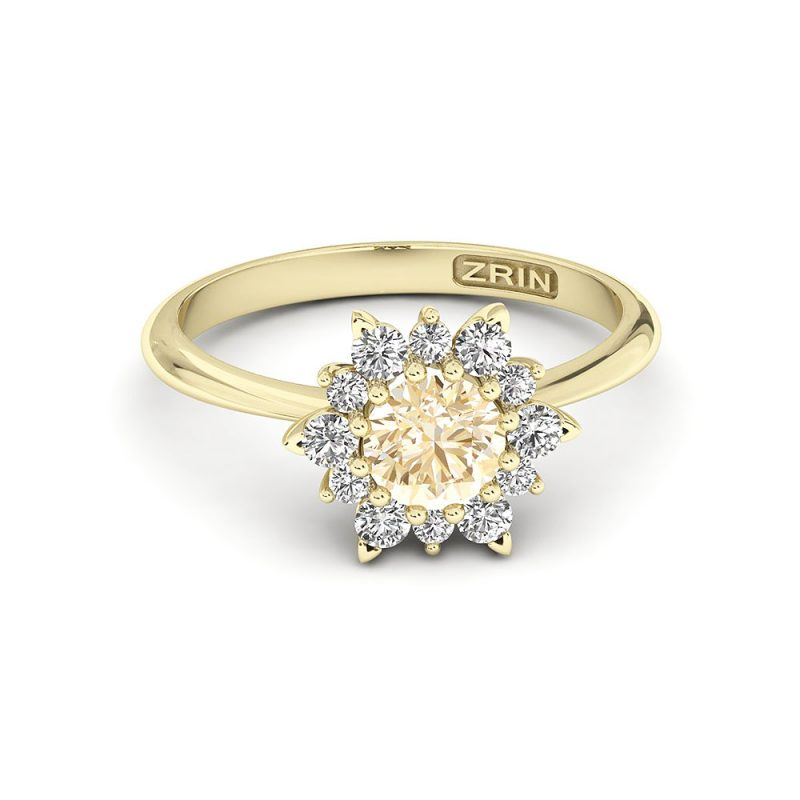 Zarucnicki-prsten-ZRIN-model-344-zuto-zlato-2-PHS-DBR - Copy