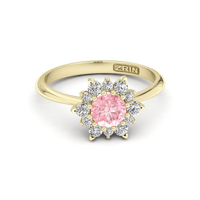 Zarucnicki-prsten-ZRIN-model-344-zuto-zlato-2-PHS-DP